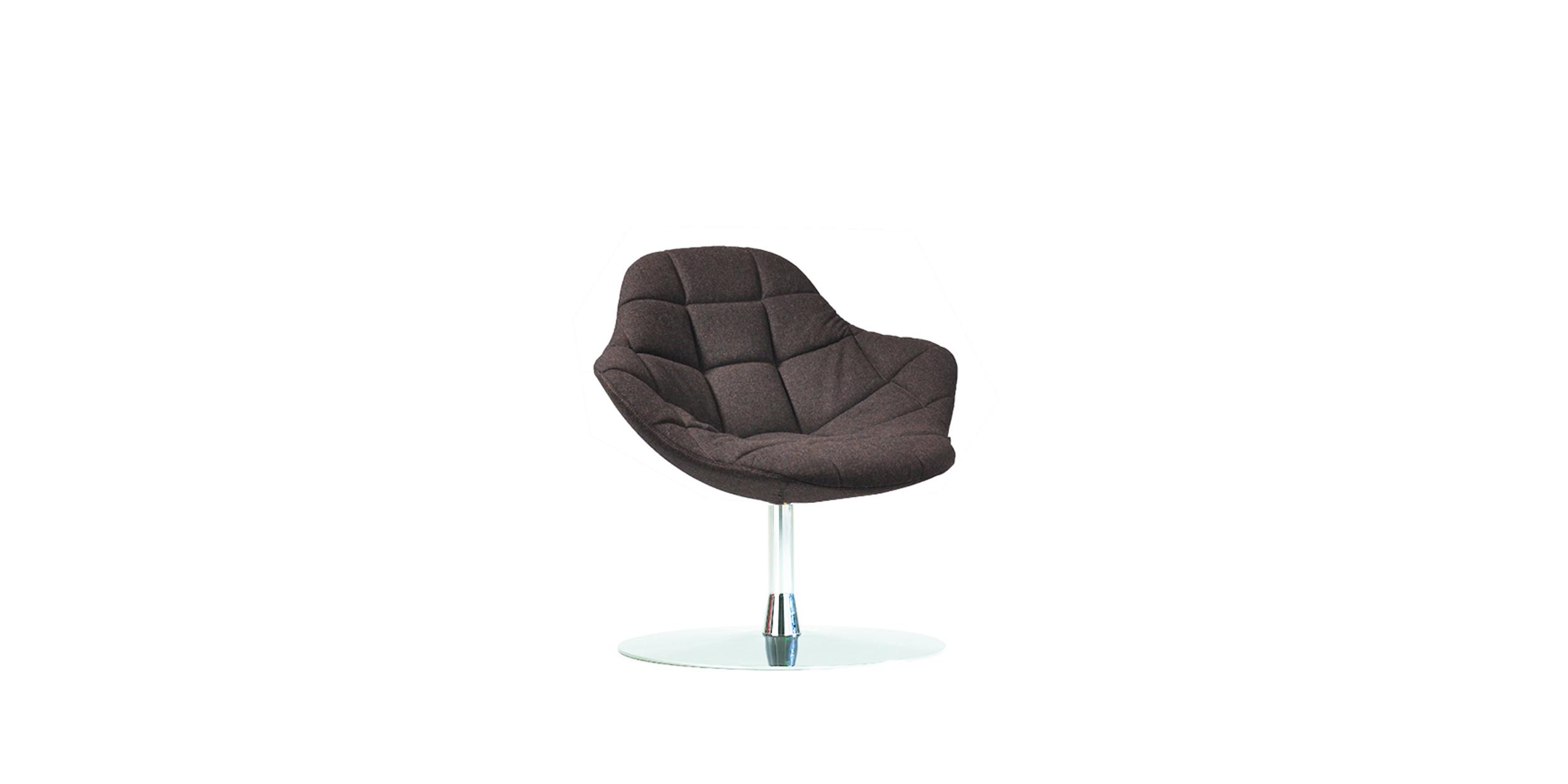 Palma, Easy chair by Khodi Feiz