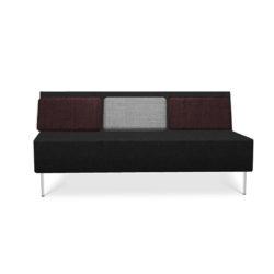 PLAYBACK-Sofas-Easy-chairs-Claesson-Koivisto-Rune-offecct-138232-12047.jpg