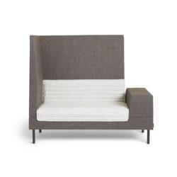 SMALLROOM-PLUS-Sofa-systems-Ineke-Hans-offecct-640121-2-2662.jpg