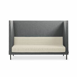 SMALLROOM-SELECT-Sofa-systems-Ineke-Hans-offecct-738130-1-12067.jpg