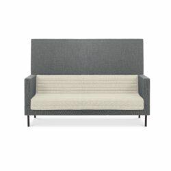 SMALLROOM-SELECT-Sofa-systems-Ineke-Hans-offecct-739130-1-10162.jpg