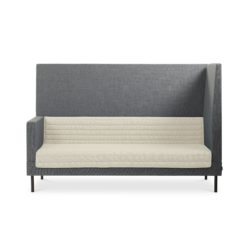 SMALLROOM-SELECT-Sofa-systems-Ineke-Hans-offecct-739131-2-12065.jpg