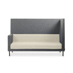 SMALLROOM-SELECT-Sofa-systems-Ineke-Hans-offecct-739131-2-12065.jpg