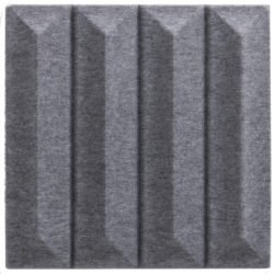 SOUNDWAVE-CERAMIC-Acoustic-panels-Thomas-Sandell-offecct-59009-91-11983.jpg