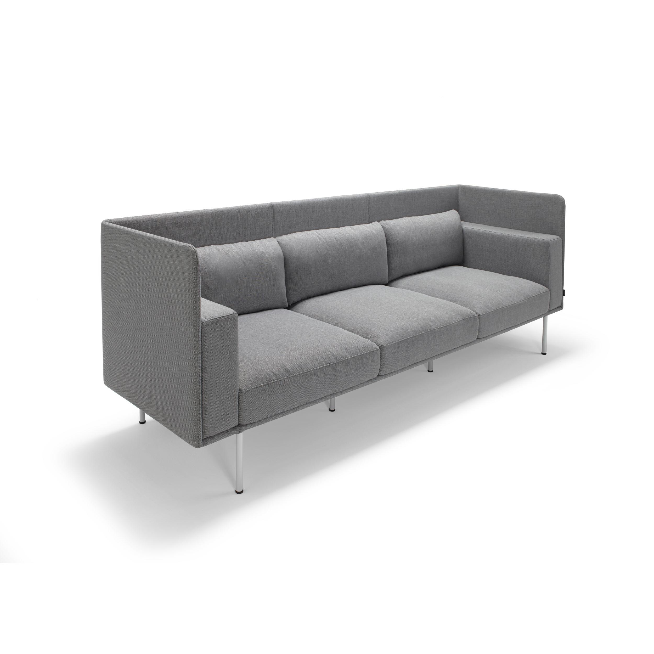 Varilounge High Sofa System Offecct - High sofa