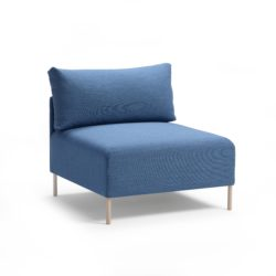 BLOCKS-SOFA-SYSTEM-Sofa-systems-Christophe-Pillet-offecct-733119-626.jpg