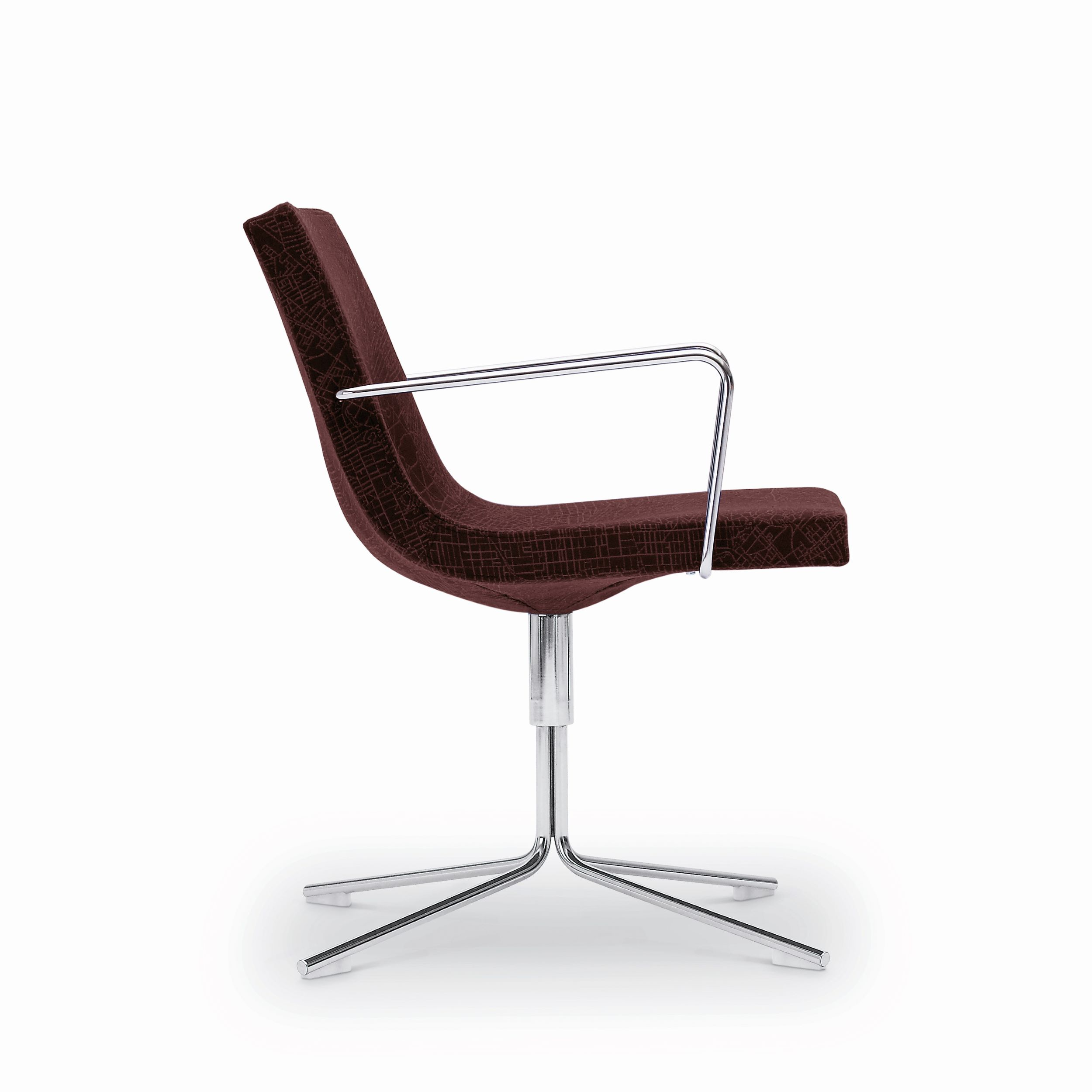 Chairs Browse Modern Functional And Comfortable Options Offecct