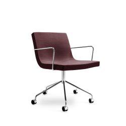 BOND-CHAIR-Armchairs-Jean-Marie-Massaud-offecct-132181-091-10037.jpg