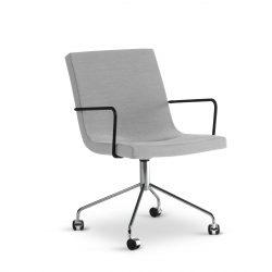 BOND-MEDI-Armchairs-Jean-Marie-Massaud-offecct-4011814-091-10064.jpg