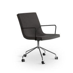 BOND-MEDI-Armchairs-Jean-Marie-Massaud-offecct-4011815-092-10053.jpg