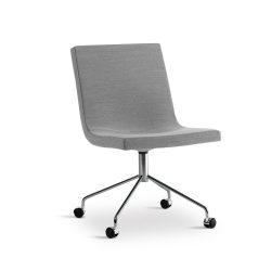 BOND-MEDI-Chairs-Jean-Marie-Massaud-offecct-4011804-091-10056.jpg