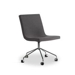 BOND-MEDI-Chairs-Jean-Marie-Massaud-offecct-4011805-092-10068.jpg
