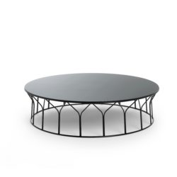 CIRCUS-PLANTER-Tables-Formfjord-offecct-104100-9090-896.jpg