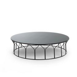 CIRCUS-PLANTER-Tables-Formfjord-offecct-104100-9090-896.jpg