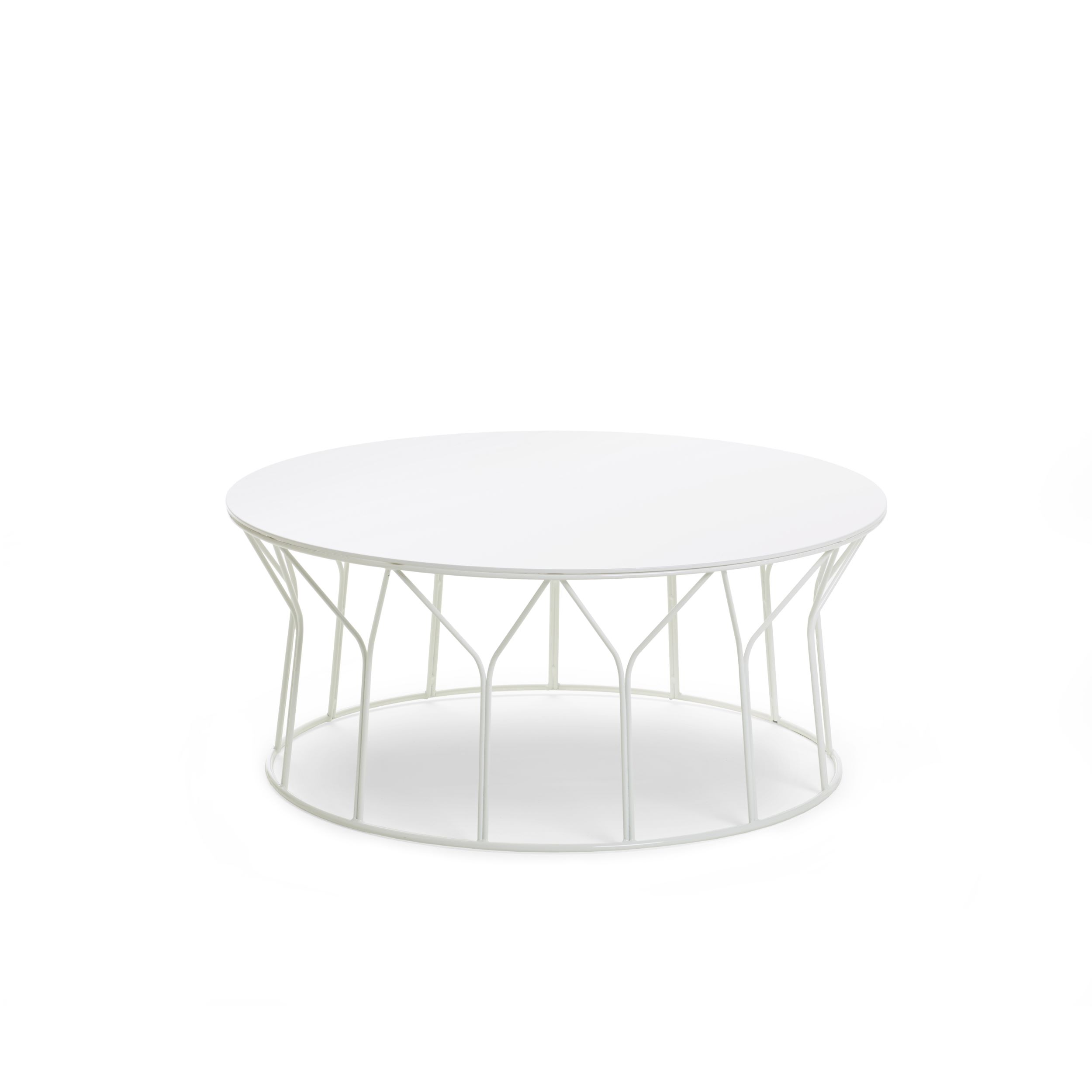 CIRCUS PLANTER Tables Formfjord Offecct 104760 1010 897.