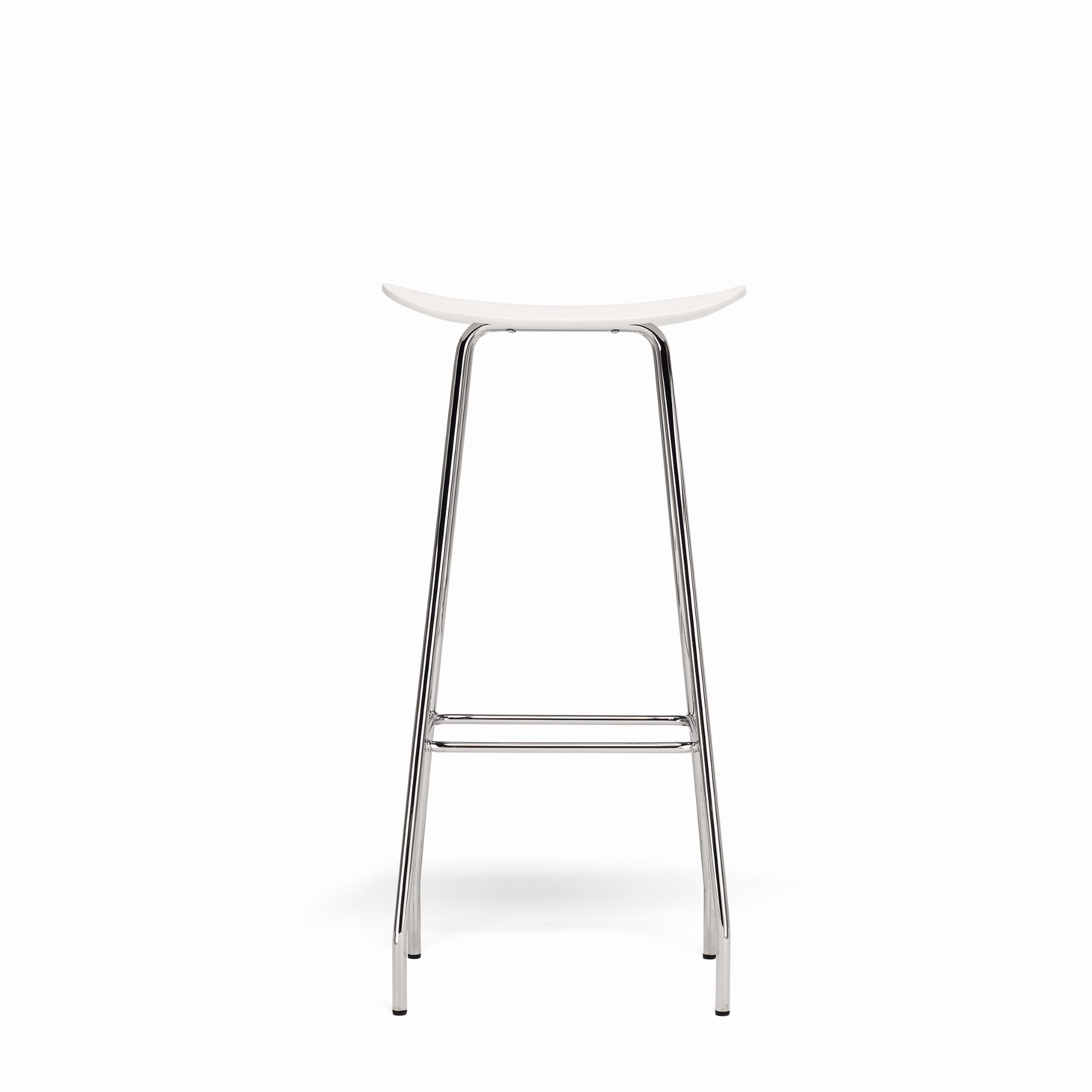 Cornflake High Bar stool – fecct