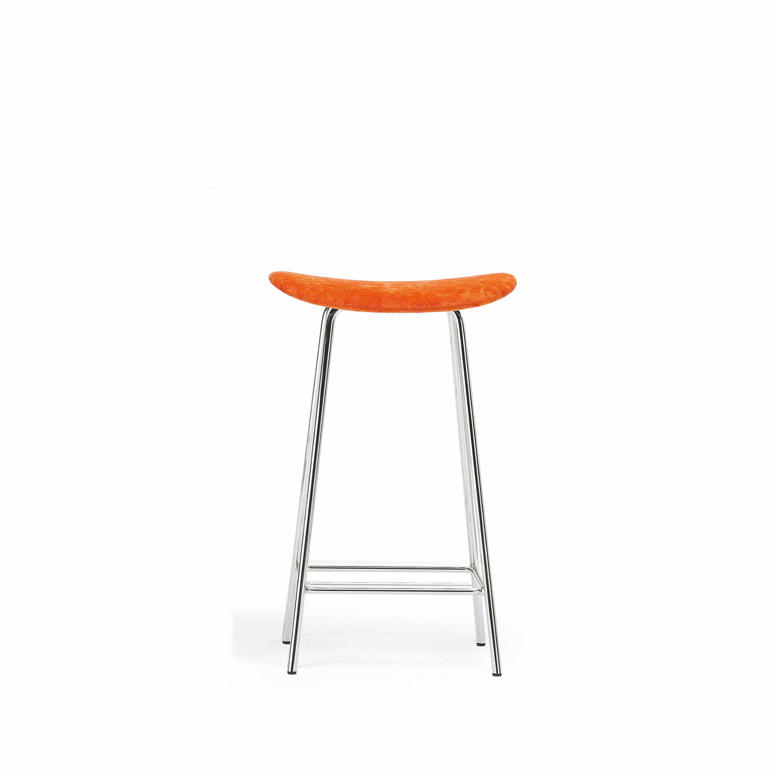 Images Of Bar Stools Awesome Rustic Round Backless Stool