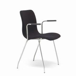 CORNFLAKE-CORNFLAKE-CHAIR-Chairs-Claesson-Koivisto-Rune-offecct-530181-9-932.jpg