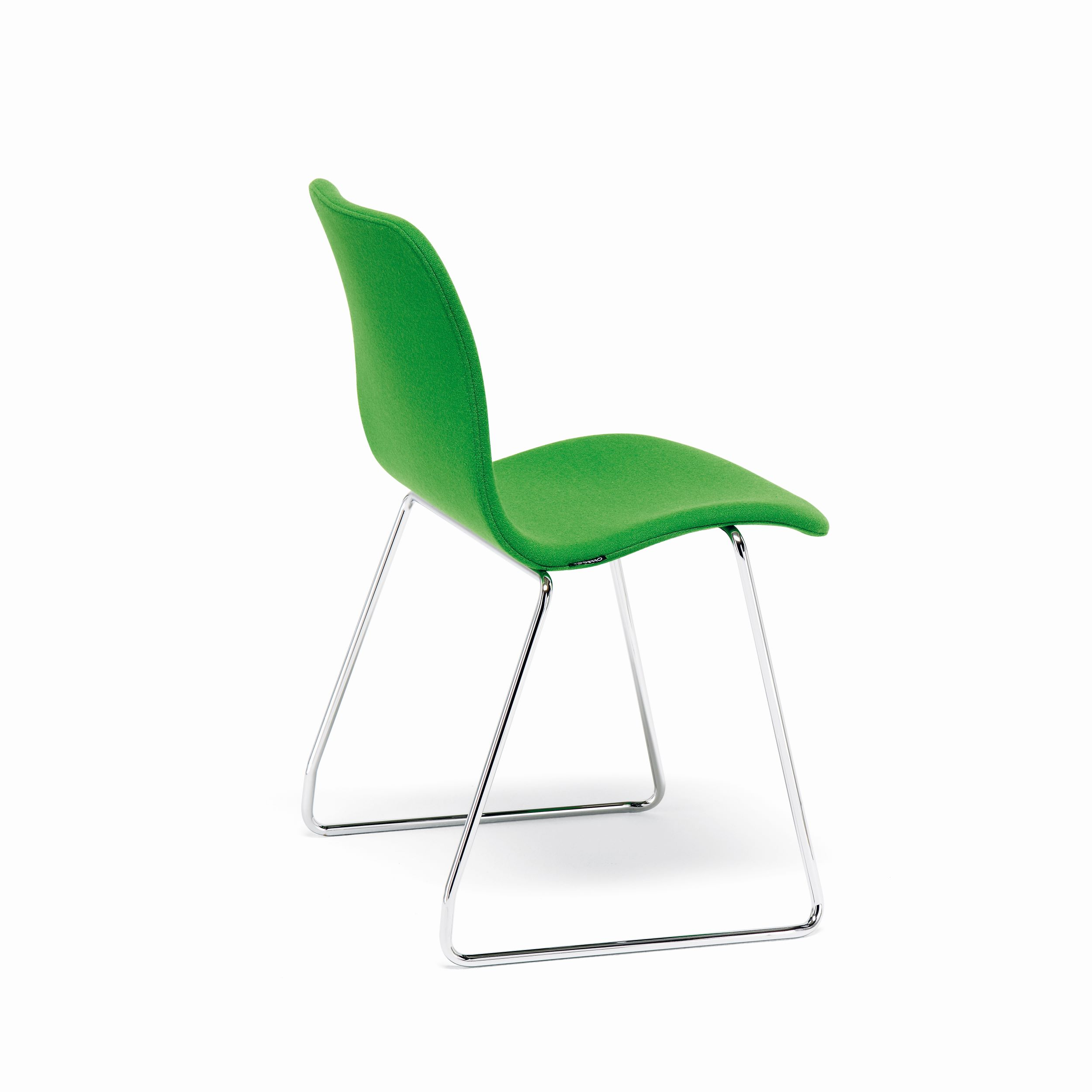 Cornflake, Stackable chair | Offecct