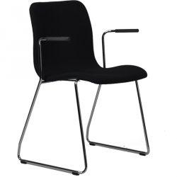 CORNFLAKE-CORNFLAKE-CHAIR-Chairs-Claesson-Koivisto-Rune-offecct-530188-11834.jpg