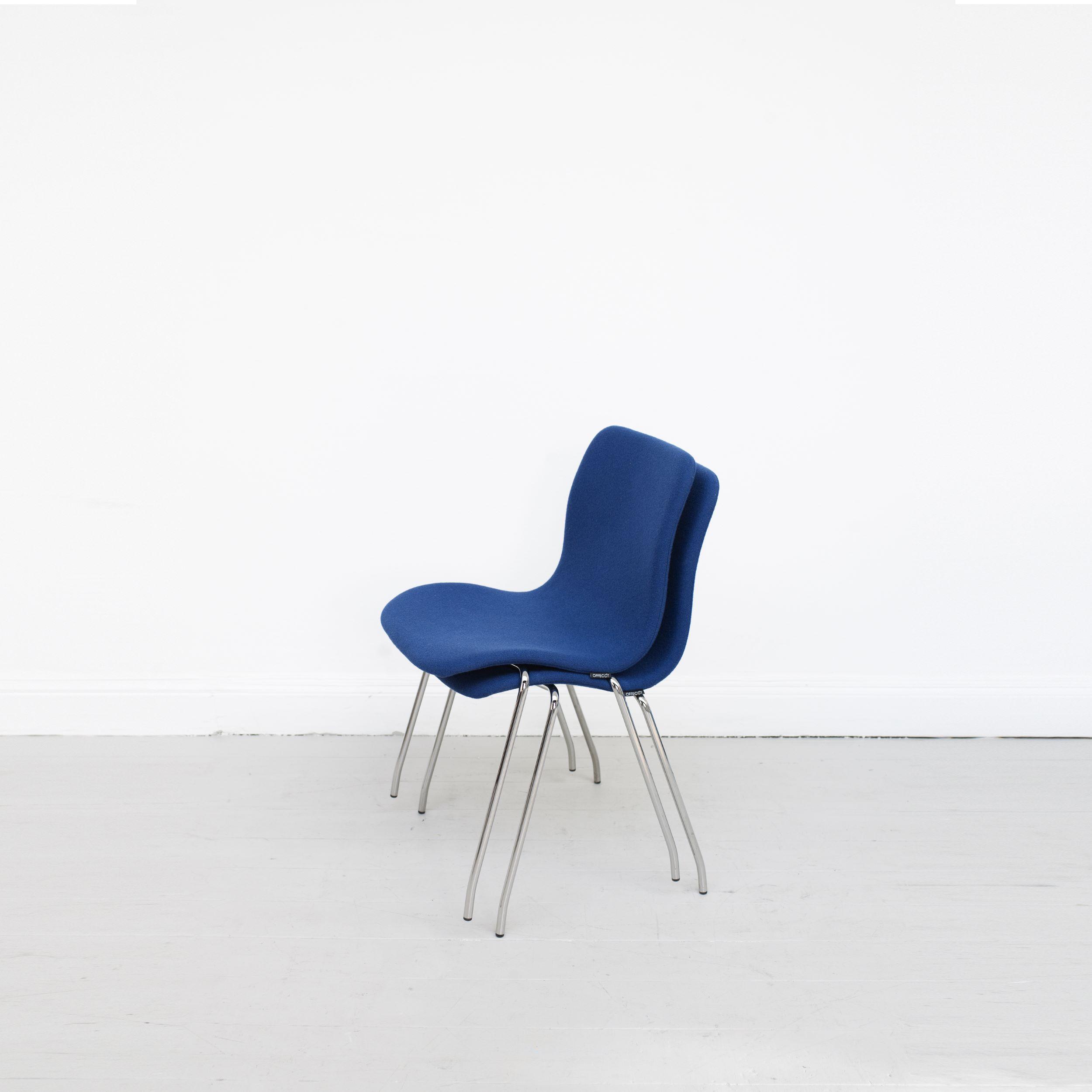 Cornflake Comfortable Chair Claesson Koivisto Rune