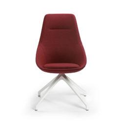 EZY-HIGH-Chairs-Christophe-Pillet-offecct-5321801-11838.jpg