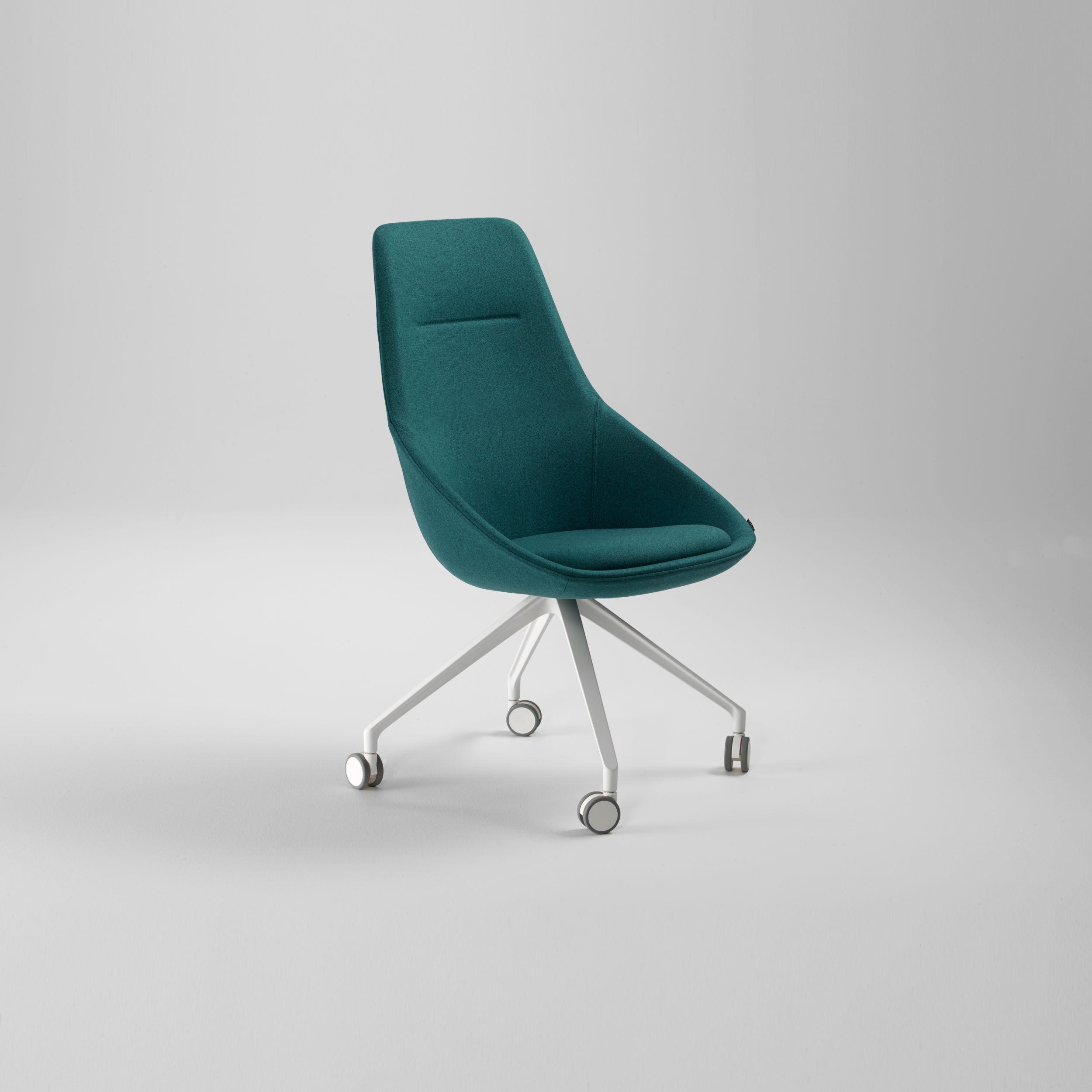 Ezy High, Chair | Offecct
