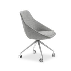 EZY-LOW-Chairs-Christophe-Pillet-offecct-5381804-11786.jpg