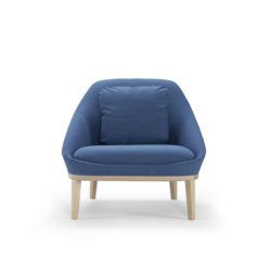 EZY-WOOD-Easy-chairs-Christophe-Pillet-offecct-5311106-358.jpg