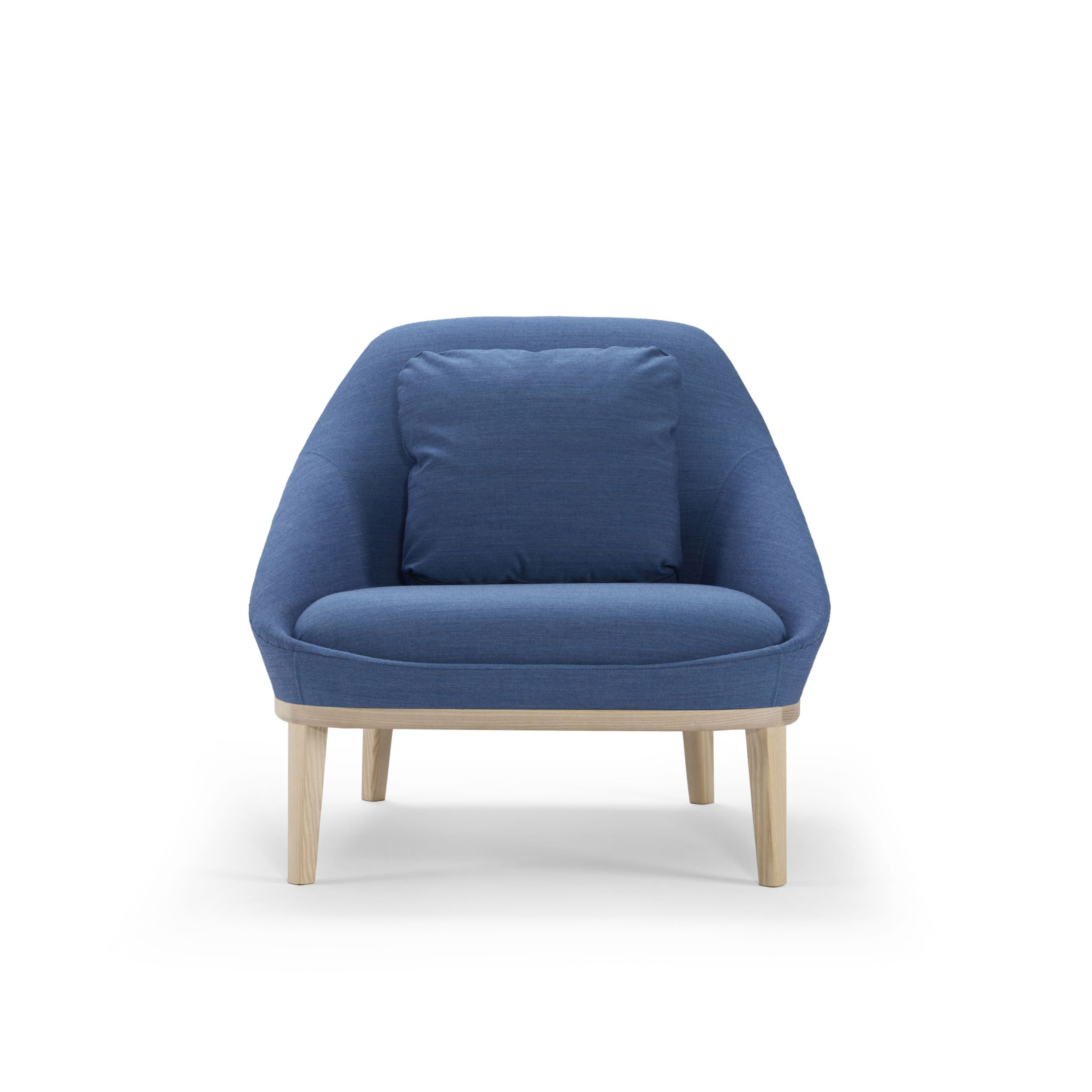 Ezy Wood Easy chair