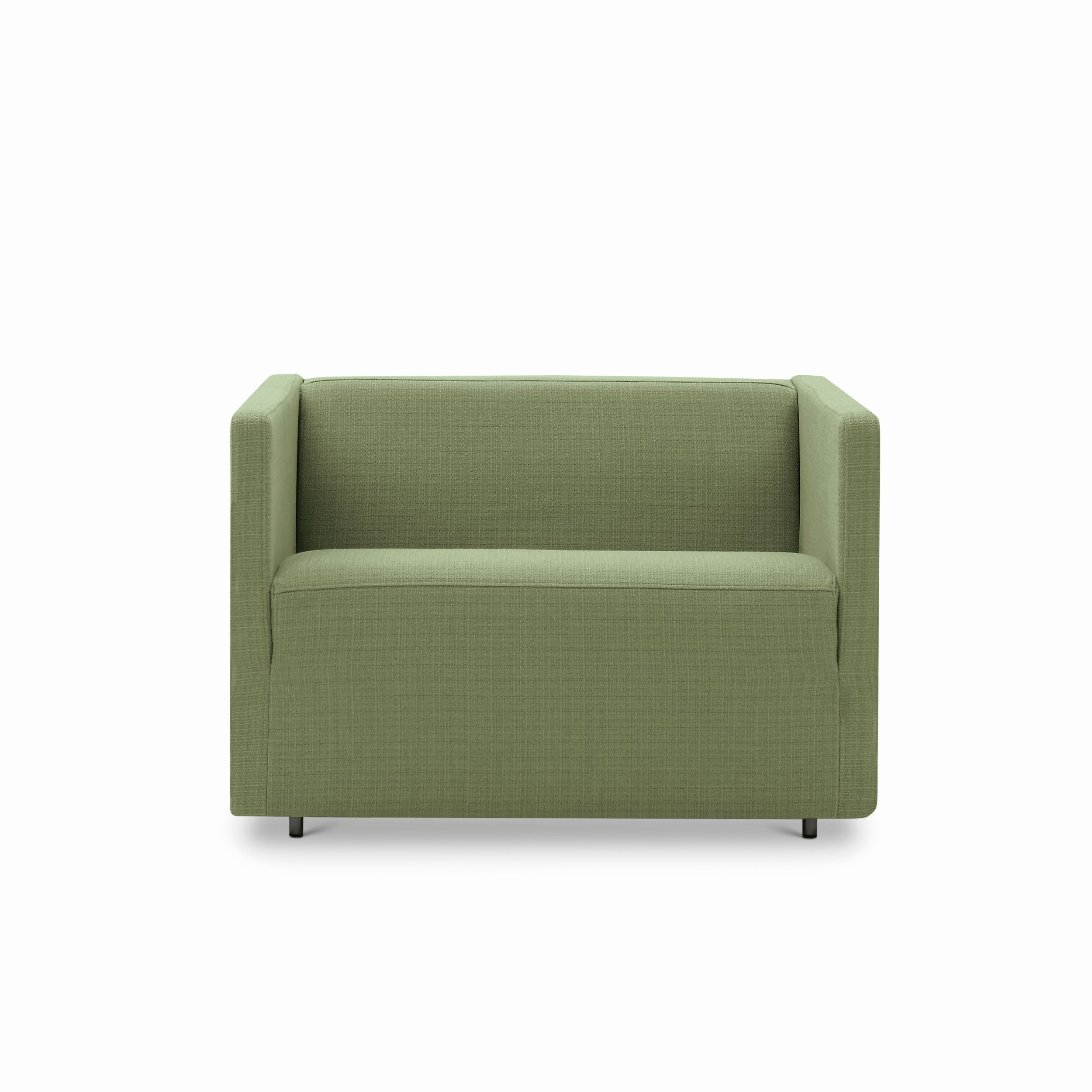 Float Light, Easy chair | Offecct
