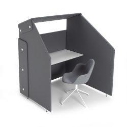 FOCUS-DIVIDER-PALMA-MEETING-Room-dividers-Chairs-Tengbom-Khodi-Feiz-offecct-732101-0-12535.jpg