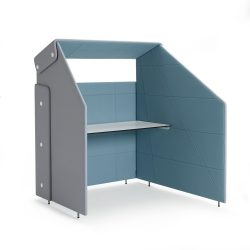 FOCUS-DIVIDER-Room-dividers-Tengbom-offecct-732102-0-12536.jpg