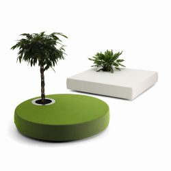 GREEN-ISLANDS-O2asis-Jean-Marie-Massaud-offecct-621001-2138.jpg