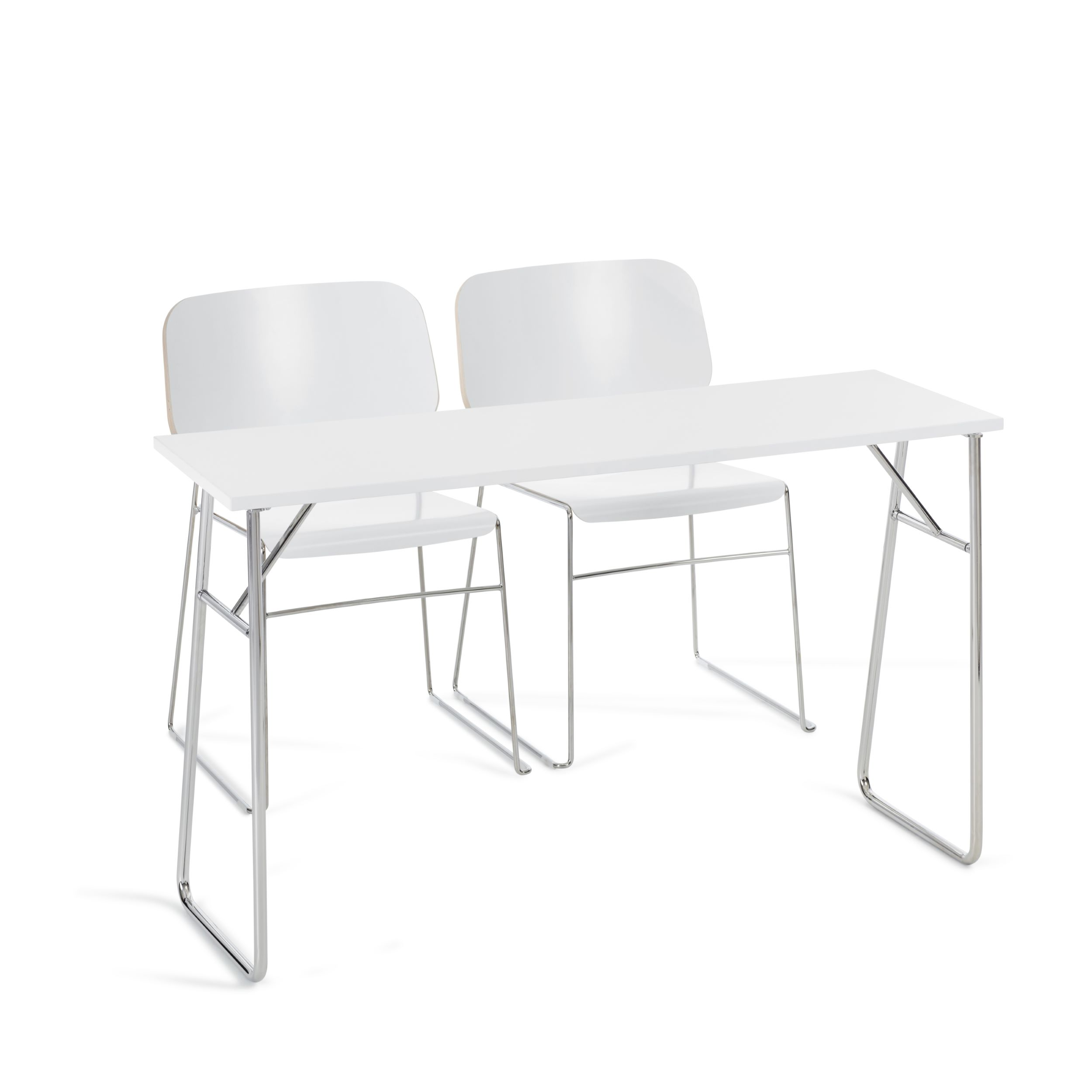 Lite Folding table