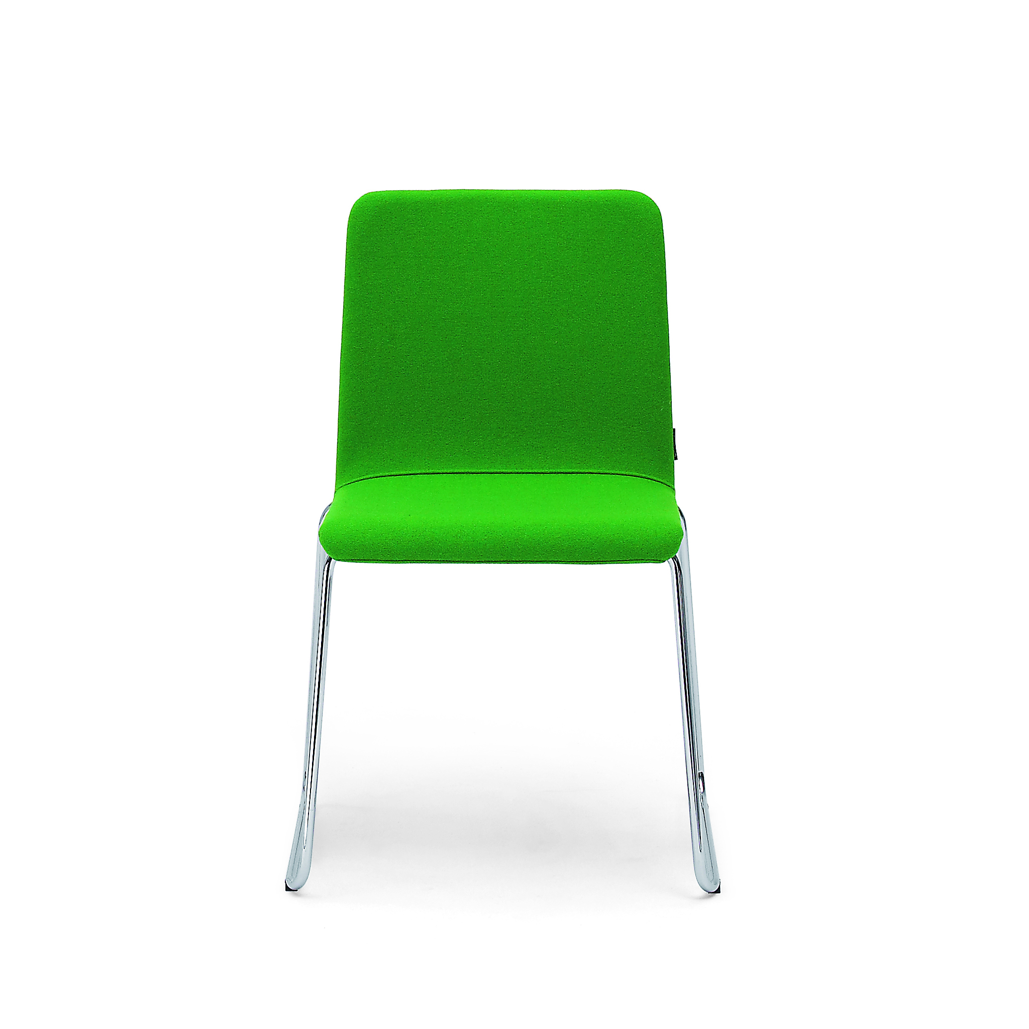 Mono Light, Stackable chair | Offecct