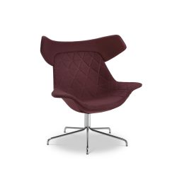 OYSTER-HIGH-Easy-chairs-Michael-Sodeau-offecct-5721191-10184.jpg