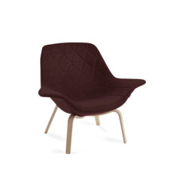 OYSTER-WOOD-LOW-Easy-chairs-Michael-Sodeau-offecct-5721105-10185.jpg