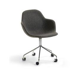 PALMA-MEETING-Chairs-Khodi-Feiz-offecct-1221806-2348.jpg
