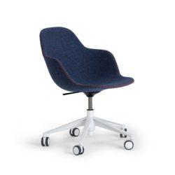PALMA-MEETING-Chairs-Khodi-Feiz-offecct-1221807-8837.jpg