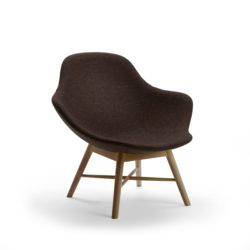 PALMA-PALMA-WOOD-Easy-chairs-Khodi-Feiz-offecct-1221105-2347.jpg