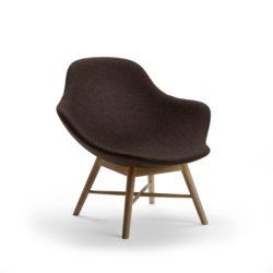 PALMA-PALMA-WOOD-Easy-chairs-Khodi-Feiz-offecct-1221105-2347.jpg