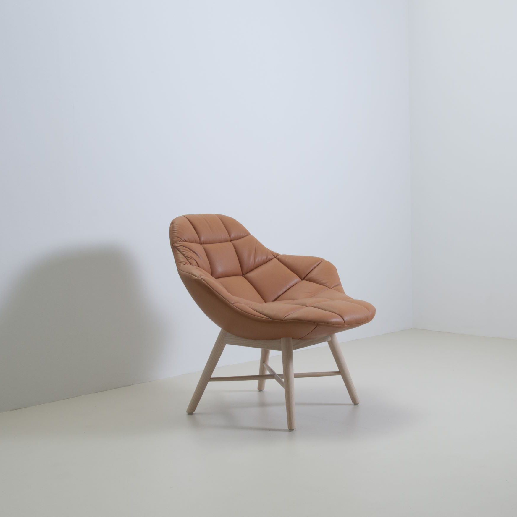 Wooden easy chair designs - This Iframe Contains The Logic Required To Handle Ajax Powered Gravity Forms