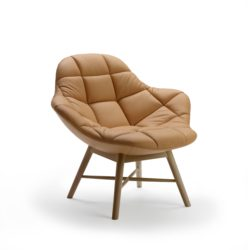 PALMA-WOOD-PALMA-Easy-chairs-Khodi-Feiz-offecct-3221105-2346.jpg