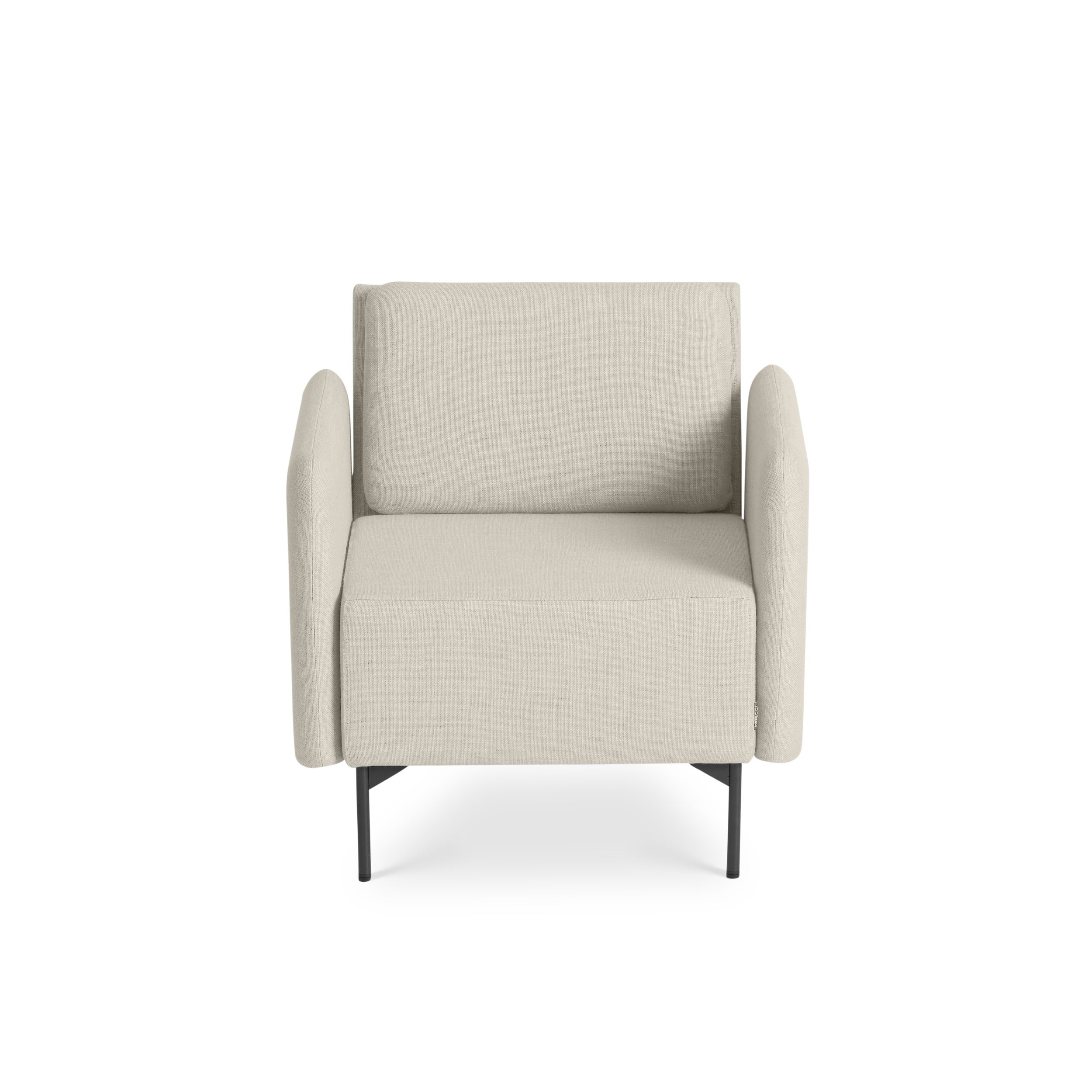 Playback, Easy chair by Claesson Koivisto Rune