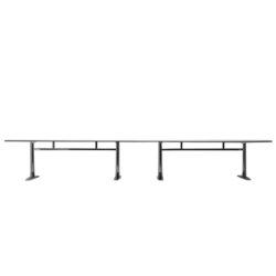 PROPELLER-Tables-Claesson-Koivisto-Rune-offecct-1345021009-72-12532.jpg