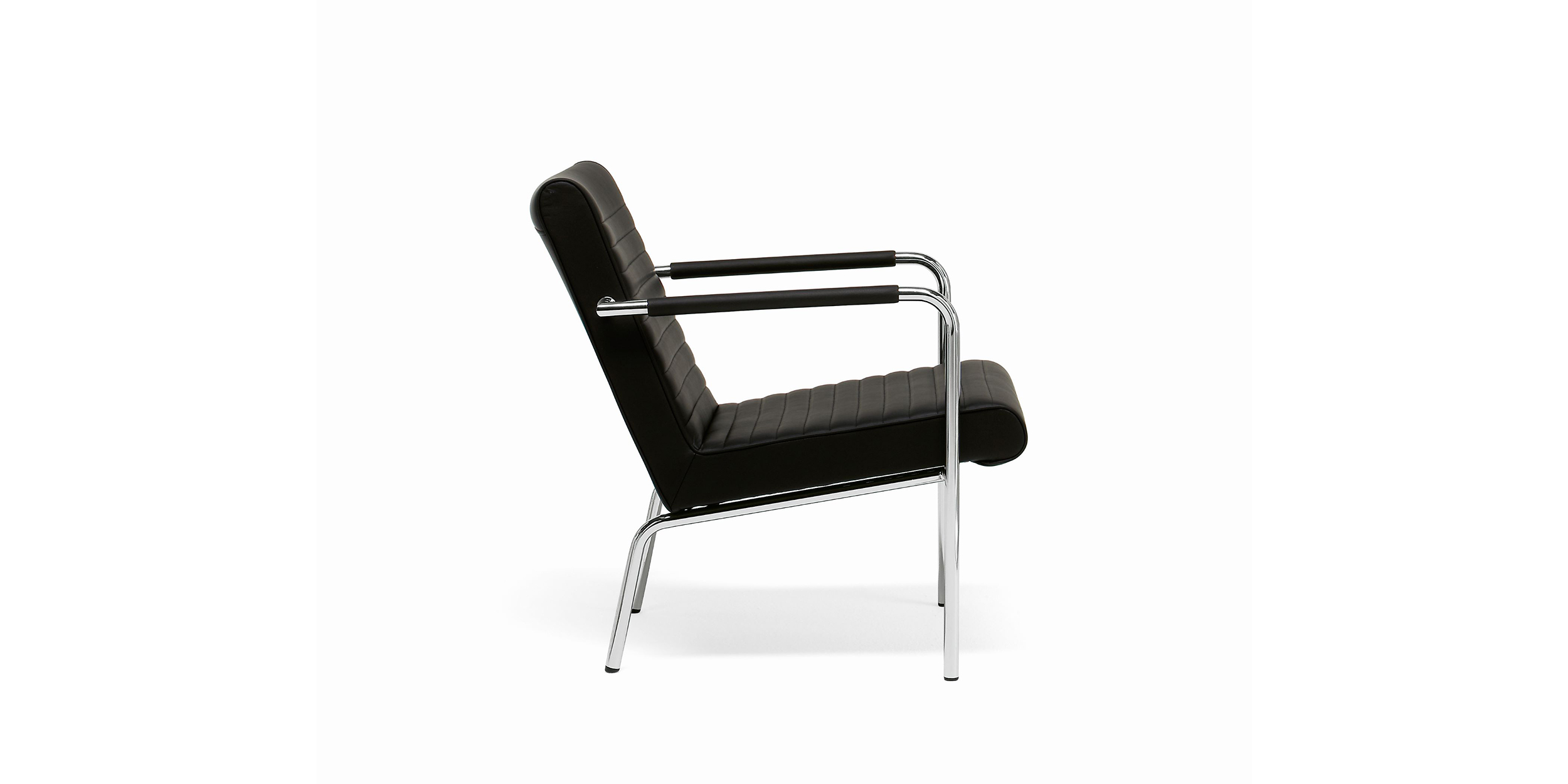 Queen, Easy armchair by Olle Anderson