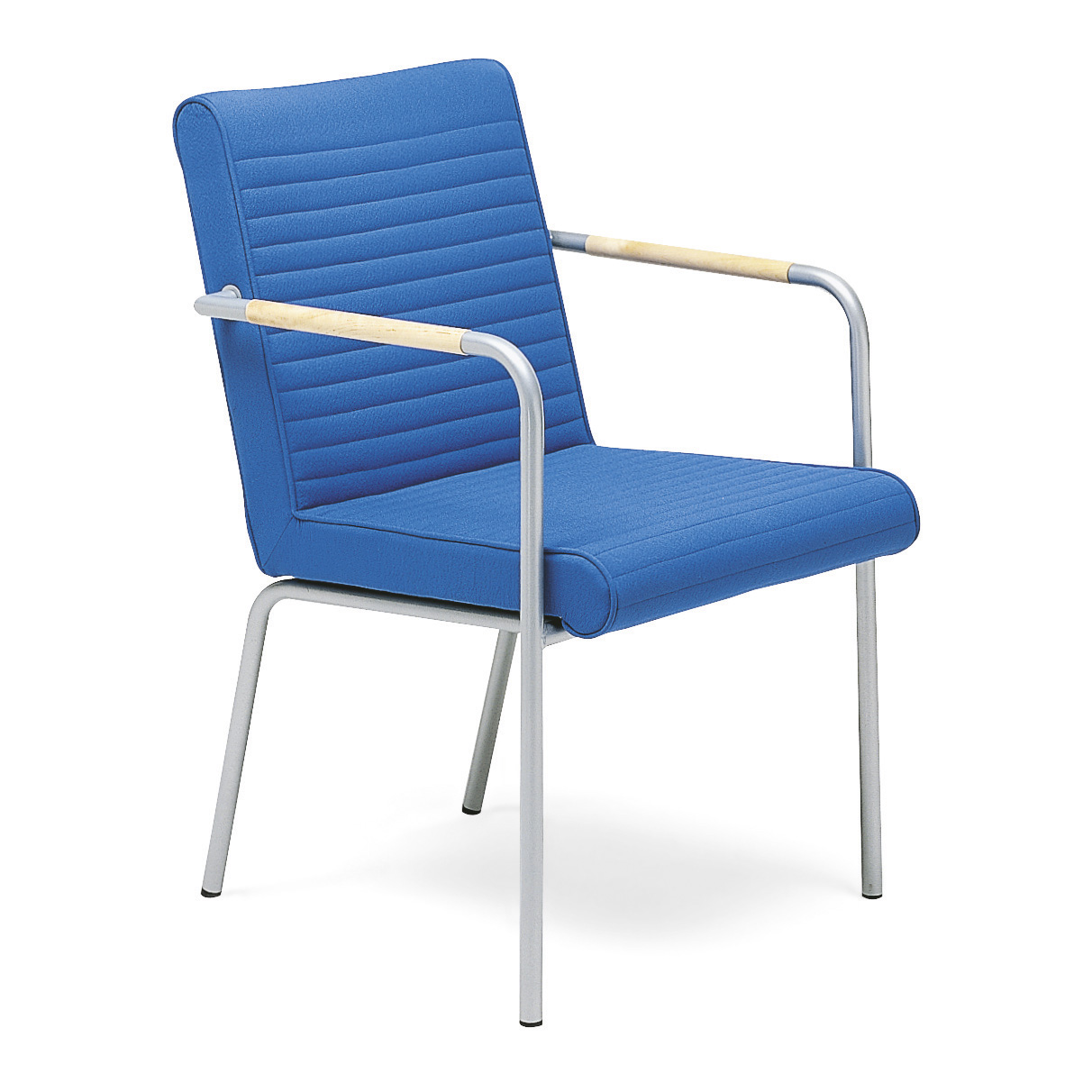 Quilt Armchair Modern Look By Designer Olle Anderson Offecct