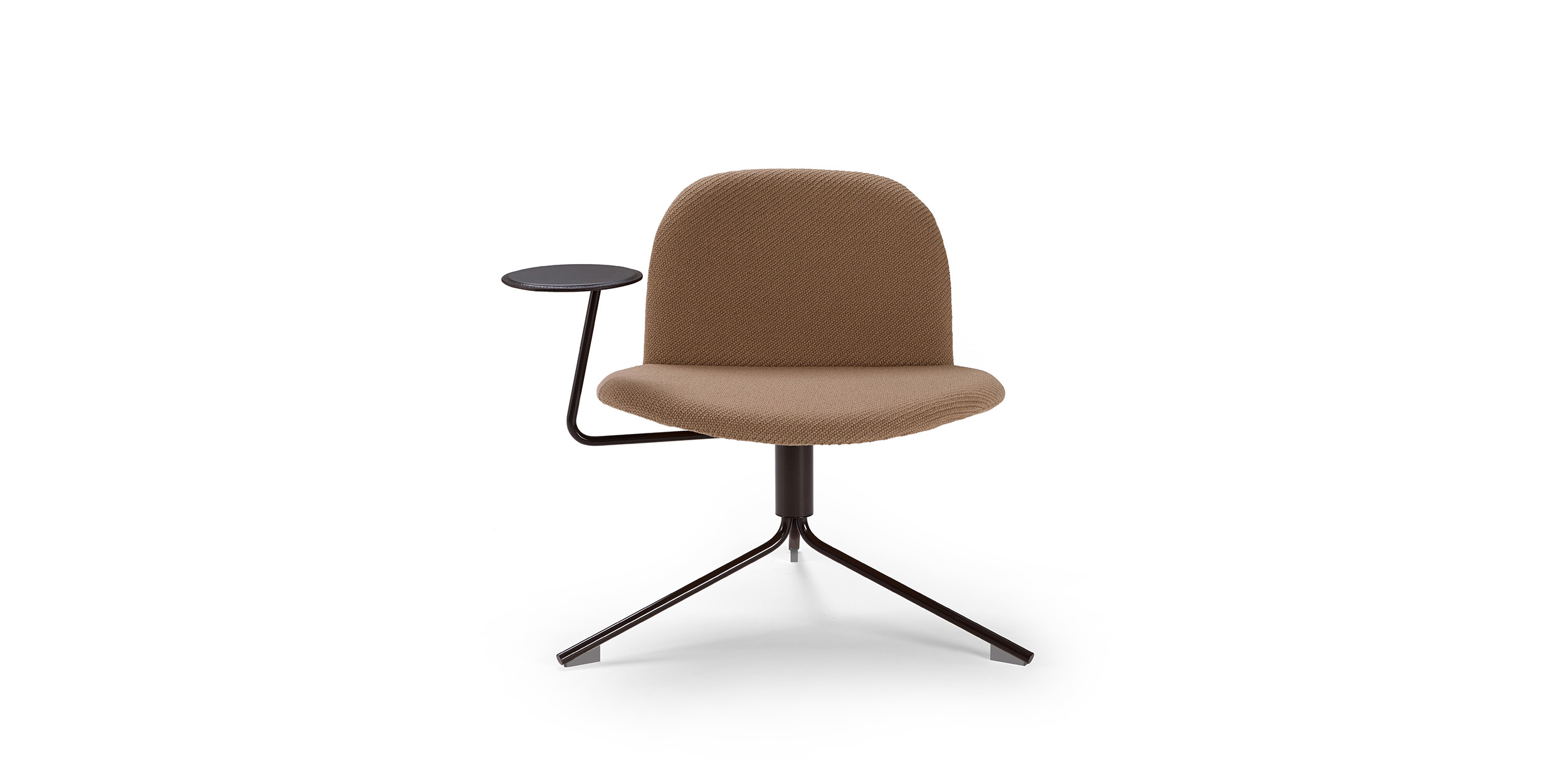 Satellite, Easy chair by Richard Hutten