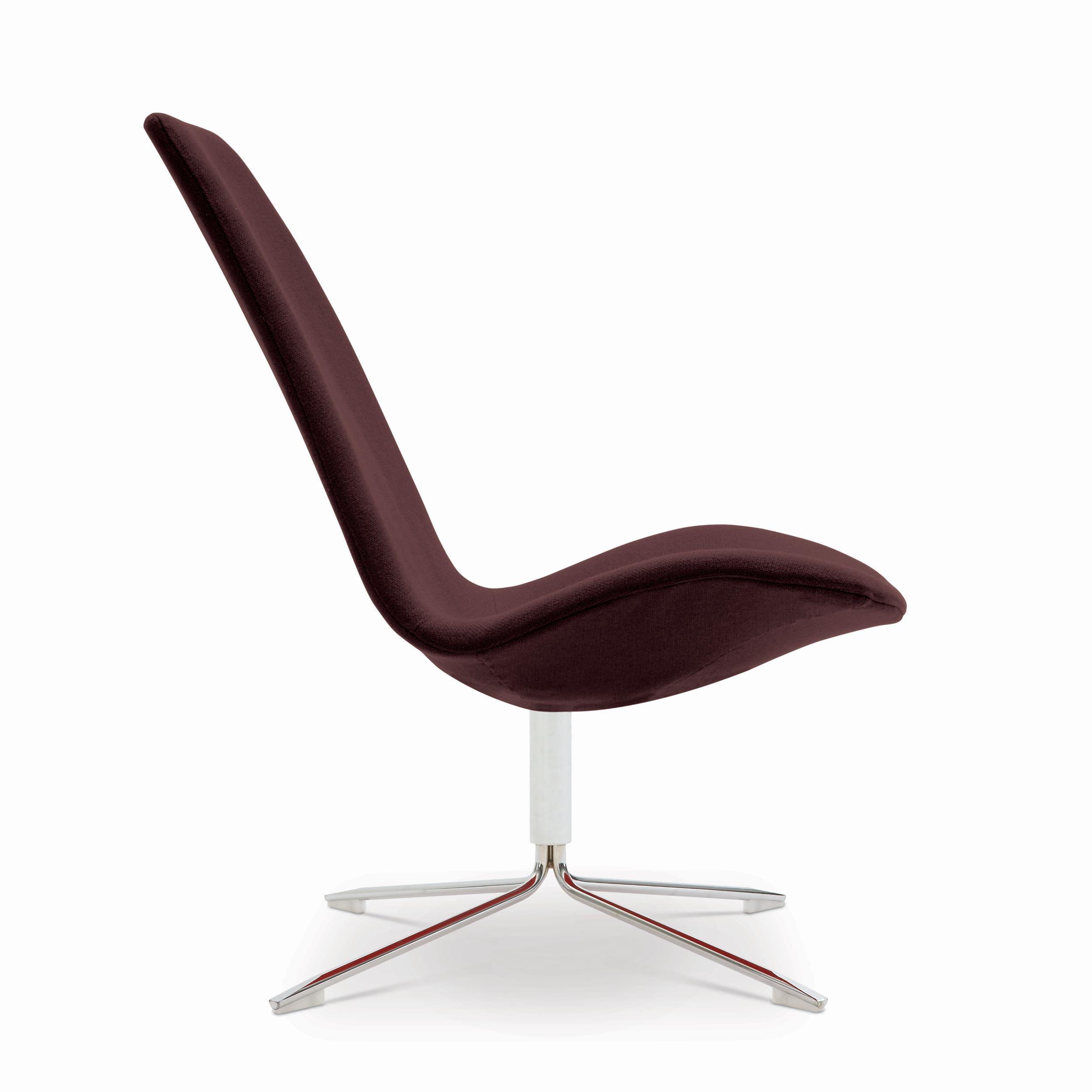 Spoon High Easy chair – fecct